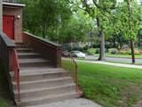 311 Palmer Terrace - Photo 11