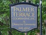 311 Palmer Terrace - Photo 19