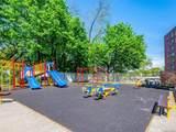 5635 Netherland Avenue - Photo 16
