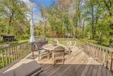 1185 Bedford Road - Photo 6