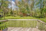 1185 Bedford Road - Photo 7