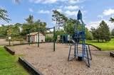 1 Chadwick Court - Photo 29