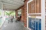 1840 Seminole Avenue - Photo 2