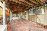 1840 Seminole Avenue - Photo 26