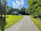 57 Drake Road - Photo 3