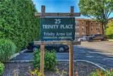 25 Trinity Place - Photo 20