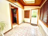 297 Old Haverstraw Road - Photo 10