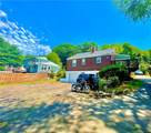 297 Old Haverstraw Road - Photo 17