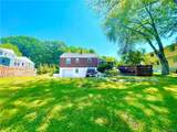 297 Old Haverstraw Road - Photo 18