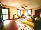 297 Old Haverstraw Road - Photo 3