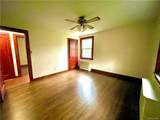 297 Old Haverstraw Road - Photo 6