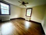 297 Old Haverstraw Road - Photo 7