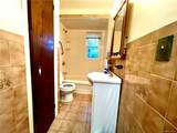 297 Old Haverstraw Road - Photo 8