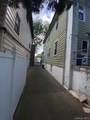 4014 Gunther Avenue - Photo 20