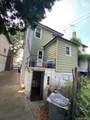 4014 Gunther Avenue - Photo 21