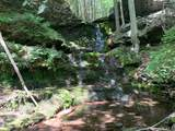 Lewis Hollow Road - Photo 1
