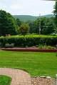 31 Greenwood Drive - Photo 3