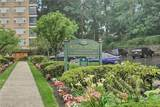 72 Pondfield Road - Photo 1