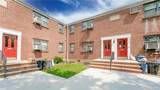 164-28 Willets Point Boulevard - Photo 2