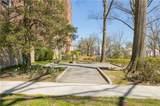 70 Locust Avenue - Photo 24