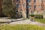 70 Locust Avenue - Photo 3