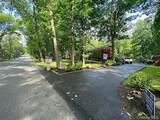 10 Twin Brooks Drive - Photo 3
