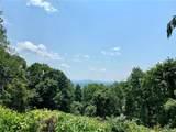 50 Mount Tom Road - Photo 3