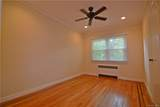 301 Sprout Brook Road - Photo 10