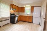 301 Sprout Brook Road - Photo 12