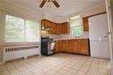 301 Sprout Brook Road - Photo 13