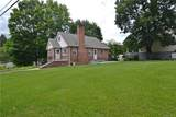 301 Sprout Brook Road - Photo 2