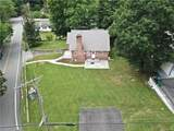 301 Sprout Brook Road - Photo 20
