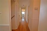 301 Sprout Brook Road - Photo 5