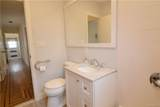 301 Sprout Brook Road - Photo 6