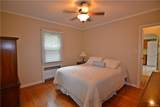 301 Sprout Brook Road - Photo 9