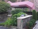3 Franklin Avenue - Photo 1