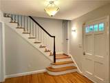12 Whig Road - Photo 3