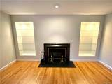 12 Whig Road - Photo 8
