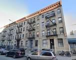 504 Jackson Avenue - Photo 1