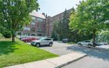 55 Mckinley Avenue - Photo 23