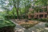 55 Mckinley Avenue - Photo 26