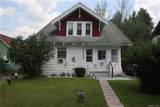 15 Winthrop Avenue - Photo 1