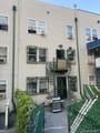 590 165th Street - Photo 21