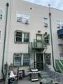 590 165th Street - Photo 5
