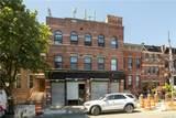 446 134th Street - Photo 1