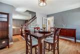 41 Manchester Road - Photo 10