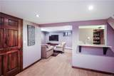 41 Manchester Road - Photo 23