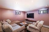 41 Manchester Road - Photo 24