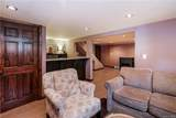 41 Manchester Road - Photo 25