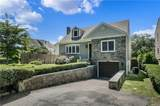 41 Manchester Road - Photo 6